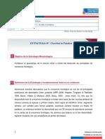 estrategia1u2.pdf