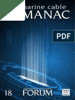 Almanac Issue18