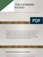 Proctor Estandar Modificado-upao