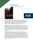 La esencia de la filosofía perenne.docx