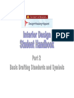 interior design for students.pdf