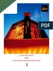Pamerica Grupos y Eventos Info 2013