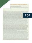 Gianni Vattimo - Prefazione a Una sinistra per il prossimo secolo di Richard Rorty.pdf