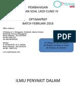 Tmp_24347-Pembahasan UKDI Clinic 4 Batch Feb 2016-75614718