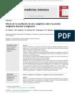 Efecto de la insuflación de aire subglótico sobre la presión subglótica durante la deglución.pdf