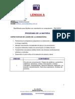 actividades de circuito de la comunicacion.pdf