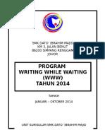 Program Www 2014