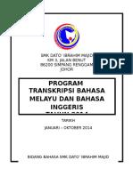 PROGRAM TRANSKRIPSI BM DAN BI 2014.docx