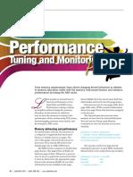 Performance-Tuning-4.pdf