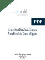 Manual Instalacion de Certificado Raiz1