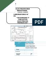 LAB 1 Seguridad y Circuitos Electricos WWW