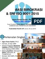 SNI-ISO-9001-2015-awareness-Pusbindiklat.pdf