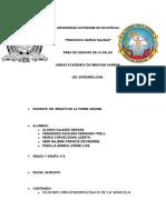 DESCRIPCIÓN EPIDEMIOLÓGICA DE LA VARICELA.docx