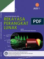 RPL Jilid 1.pdf