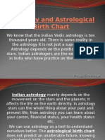 Astrology and Astrologica 3978595