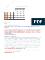 Misal Junio 2016.pdf