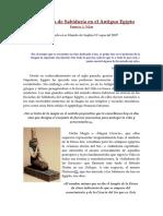 Las escuelas de Sabiduría en el Antiguo Egipto.docx