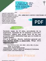 Farmacologia Grupo 2