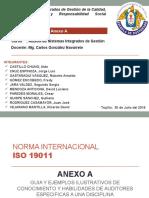 Trabajo - ISO 190112011 - ANEXO A.pptx