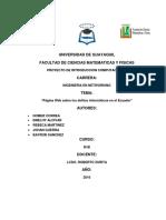 proyecto-introduccion (1)