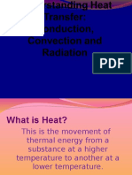 conduction-convection-radiation-powerpoint.ppt