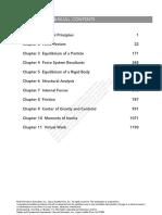 Statics 13th Edition Solution Manual