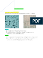 Common problems in exterior painting.docx