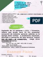 Diapositivas General