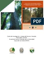 Libro+Evaluacion+del+Régimen+Forestal+de+Bolivia.pdf