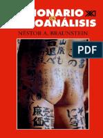 FDPDNBEA.pdf