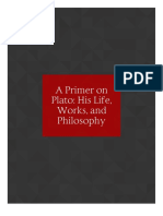 Aom Plato eBook PDF