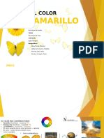 AMARILLO.pptx
