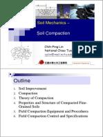 Note5_SoilCompaction