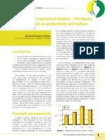 pl07.pdf