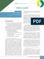 pl09.pdf