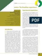pl14.pdf