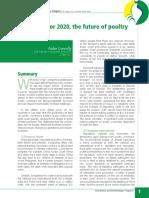 pl17.pdf