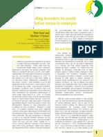 pl20.pdf