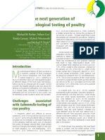 pl32.pdf