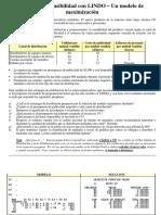 analisis sensibilidad lindo explicado mod maximizacion.pdf