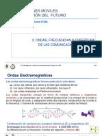 MOOC DVSTEM_Comunicaciones Moviles2