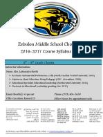 zms chorus handbook 2016 final