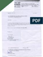 284-05.PDF