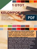lkm-2.pptx