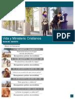 VMC GUIA DE AGOSTO (SENCILLA).pdf