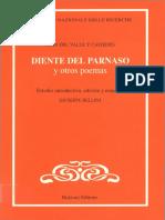 diente-del-parnaso-y-otros-poemas.pdf