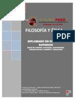 MANUAL DE 1° MODULO FILOSOFIA Y ETICA