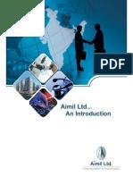 Corporate Brochure (3MB)