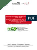 aplicación de la formula de cockcrof y gault 2007.pdf