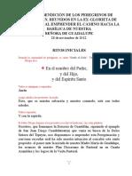 Bendicion Peralvillo 2013.doc